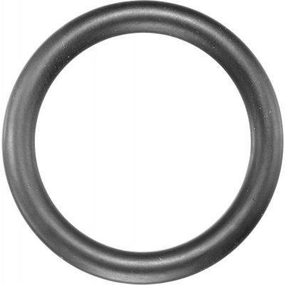 """Silový gumený krúžok 1/2"""" pre O 25mm ASW"""