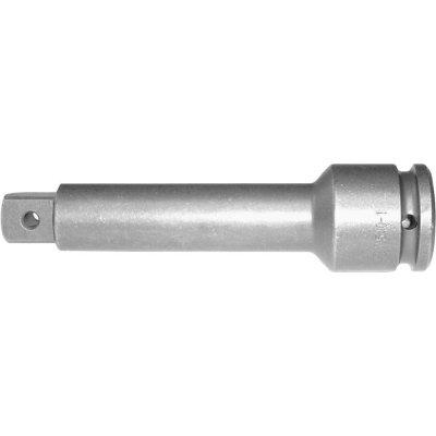 """Kovaný nadstavec 3/4"""" 250mm ASW"""