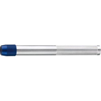 Nástrčná rúrka, hliník pre momentové kľúče Dremometer 762mm GEDORE