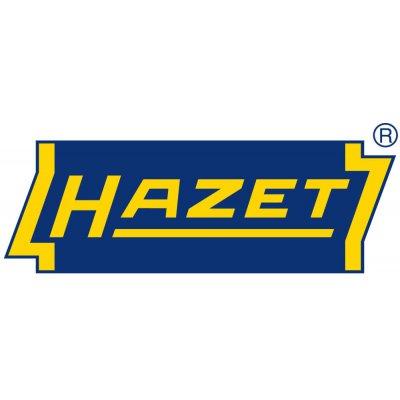 "Momentový kľúč 6110-1CT 5-60Nm 3/8"" HAZET"