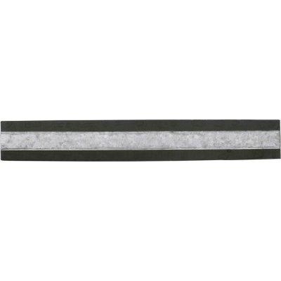 Čepeľ pre škrabku na farby Ergo 50mm BAHCO
