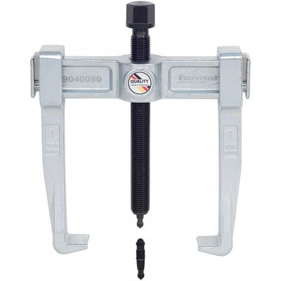 Sťahovák Universal 2-ramenný 100x100mm FORMAT