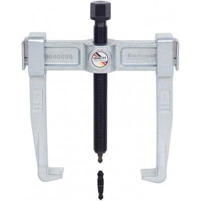 Sťahovák Universal 2-ramenný 200x150mm FORMAT
