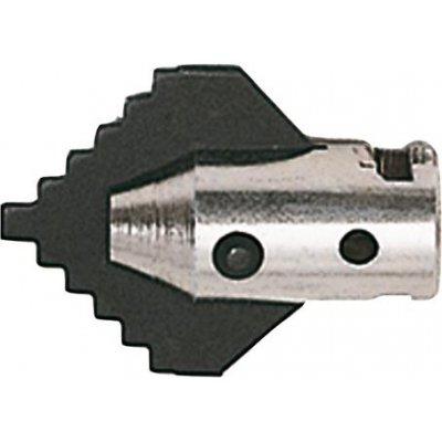 Lopatkový vrták 16/25 pre Metro 22 Roller
