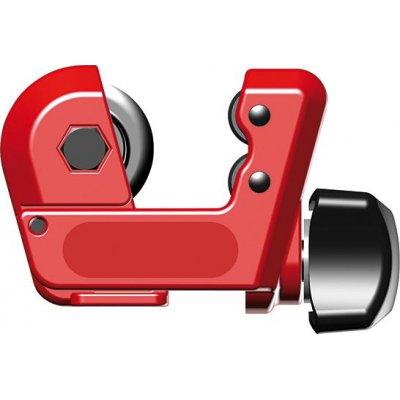 Rezačka rúrok Mini 3-16mm FORMAT