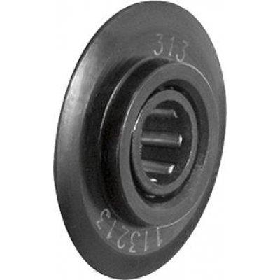 Obvodový nôž pre Rezačka rúrok Corso na meď inox 3-120 S4 Roller