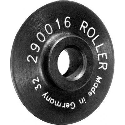 Obvodový nôž pre Rezačka rúrok Corso PP 10-63 S 7 Roller