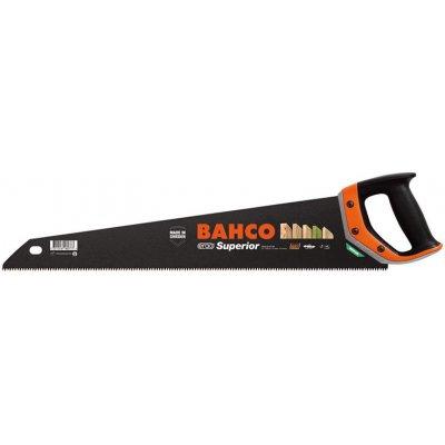 Rucne píla Ergo XT 400 mm Superior Bahco