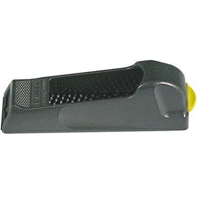 Blokový hoblík Surform 5-21-399 140mm STANLEY