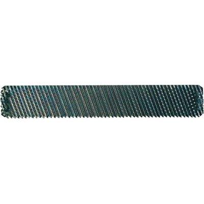 Polookrúhly list Surform 5-21-299 250mm STANLEY
