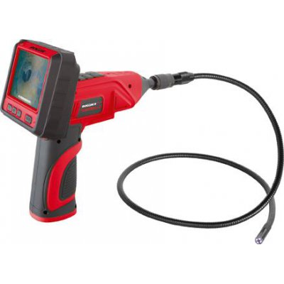 Endoskop CamView S Set 43481 Roller
