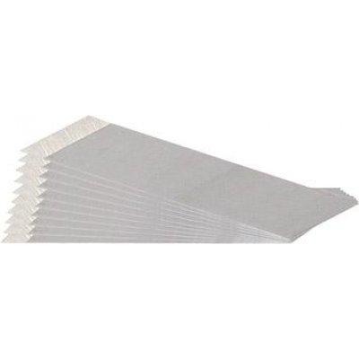 Čepeľ pre skalpel 40 ks./balení NT Cutter