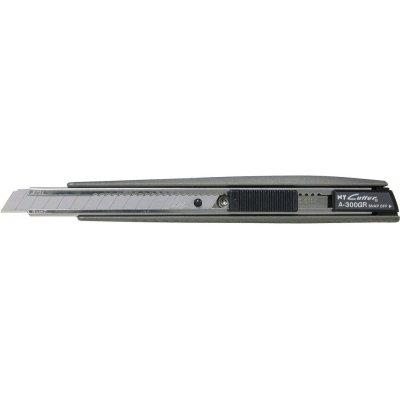 Nôž Cutter tlačidlo 9mm NT Cutter