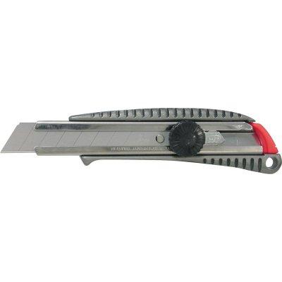 Nôž Cutter s kolieskom 18mm NT Cutter