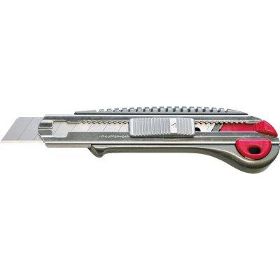 Nôž Cutter so zásobníkom 18mm NT Cutter