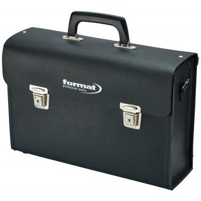 Brašnana montážne nástroje 370x110x250mm FORMAT