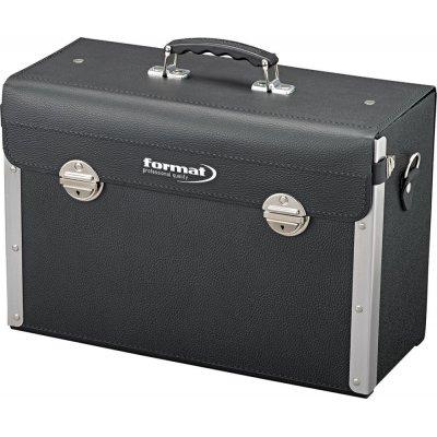 Brašnana montážne nástroje 440x190x310mm FORMAT