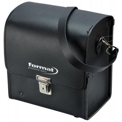 Brašnana náradie prázdna 220x140x250mm FORMAT