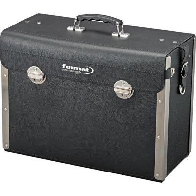 Brašnana montážne nástroje 450x200x330mm FORMAT