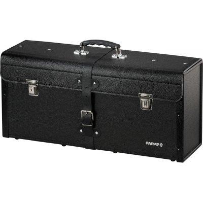 Brašnana náradie NewClassic 635x185x270mm PARAT