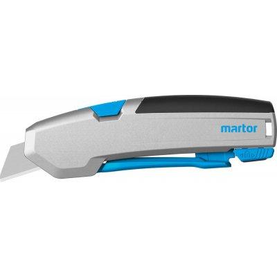 Bezpečnostný nôž Secupro 625 Martor