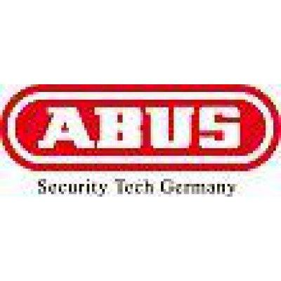 Visiaci zámok 85 / 40HB63 2 kľúče ABUS