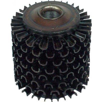 Brúsny valček 36x12mm pre Orovnávacie 285mm Müller
