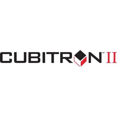 Brúsny pás Cubitron II 947A 100x289mm P80 + 3M