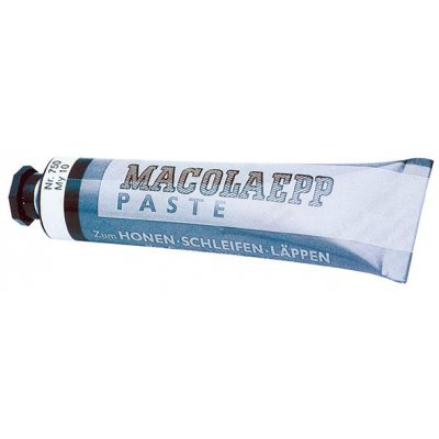 Lapovacia pasta K1000 my5 tuba 100g Macolaepp