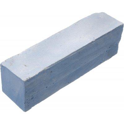 Leštiaca pasta, pevná, 110g modrá OSBORN