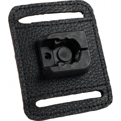 Držiak na opasok PARASNAP pre vreckové svietidlá X / PX1 a X / px2 PARAT