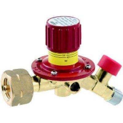 propánový regulátor 1941 0,5-4mm GCE