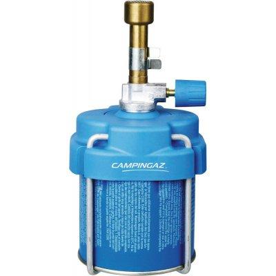 Laboratórne horák LABOGAZ 206 202063 spotreba plynu 55g / h Camping Gaz
