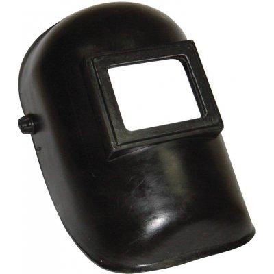 Ochranná maska sklolaminátová výstuha
