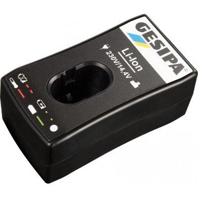Nabíjačka pre nitovačky na trhacie nity a matice 230V GESIPA