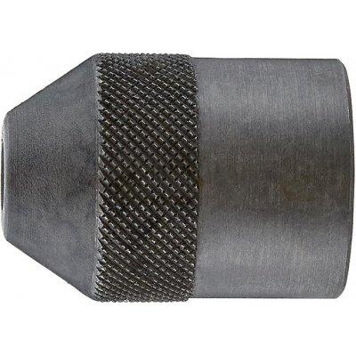 Špička pre Usazovačka matíc trhacích nitov GBM 30 M8 GESIPA