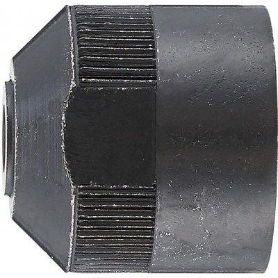 Špička pre Usazovačka matíc trhacích nitov FireBird M3 GESIPA