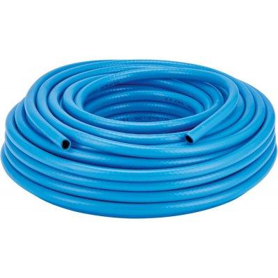 Pneumatická hadica PVC Super Nobelair Soft 6,3x2,35 25m Tricoflex