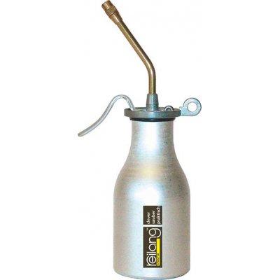 Rozprašovač kvapalín hliník 50bar menovitý obsah 300ml Reilang