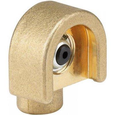 Nástrčná spojka 22 mm pre plochá vsuvka FORMAT