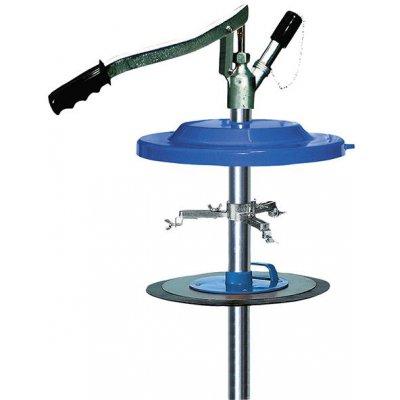 Sudová pumpa na mazivo na vedro 210-240mm 10kg PRESSOL