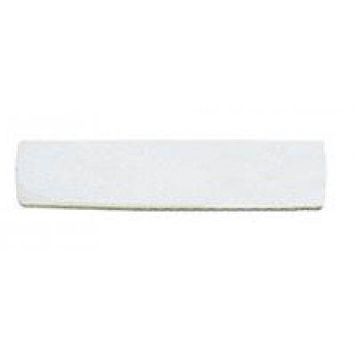 Blok kriedy 491 20x20x100mm biela 100 ks./balení LYRA