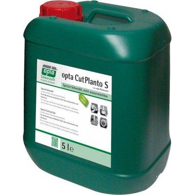Špeciálny rezný olej CUT Plant S 5l OPTA