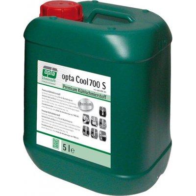 Prémiové chladiace mazivo COOL 700 S 5l OPTA