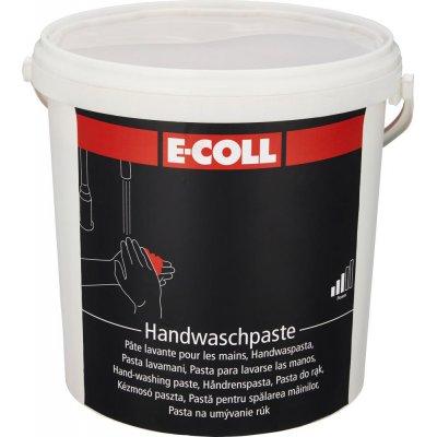 Pasta na umývanie rúk, vedierko 10l E-COLL
