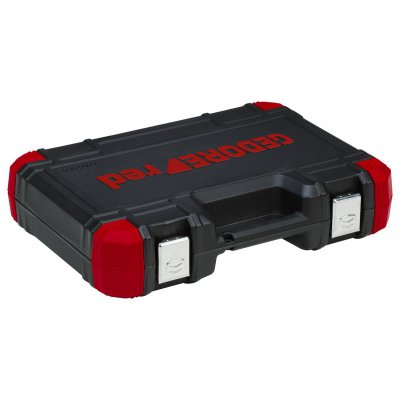 Sada nástrčných kľúčov 1/4 + 1/2 94 ks Gedore RED - 3300057_03.jpg