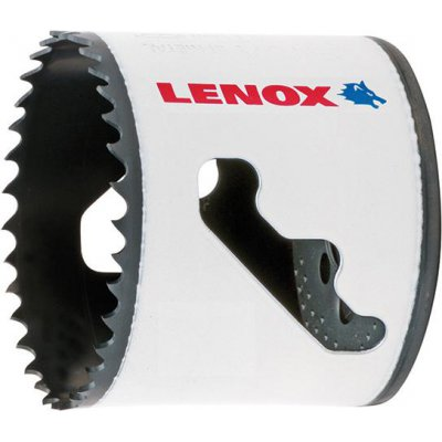 Priamočiara píla HSSBi 35mm LENOX