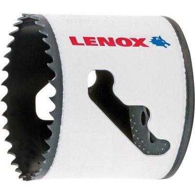 Priamočiara píla HSSBi 168mm LENOX