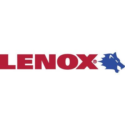 Sada vykružovacia píly HSSBi pre elektrikárov 19-121mm LENOX