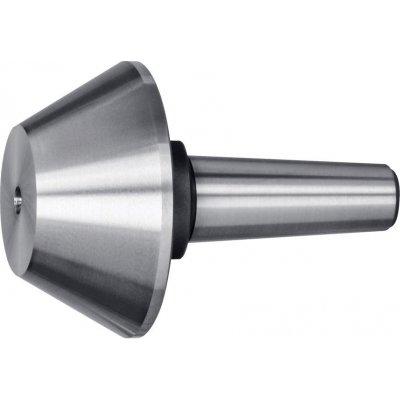Kužeľ pre sústružnícke hroty 12mm CONZELLA